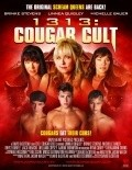 1313: Cougar Cult with Linnea Quigley.