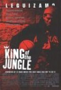 King of the Jungle with Michael Rapaport.