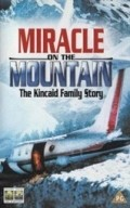 Miracle on the Mountain: The Kincaid Family Story with Patty Duke.